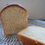 pain de mie complet, farine complete, pain de mie farine complete