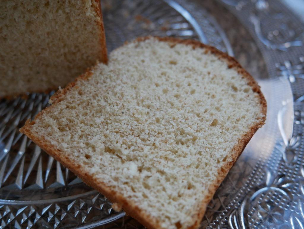 pain de mie farine complete, farine complete, pain, pain de mie