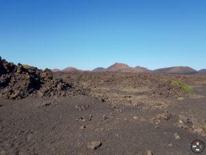sol volcanique