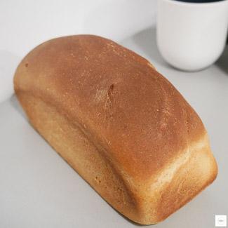 Pain de mie complet, recette pain de mie, pain de mie, recette pain de mie complet