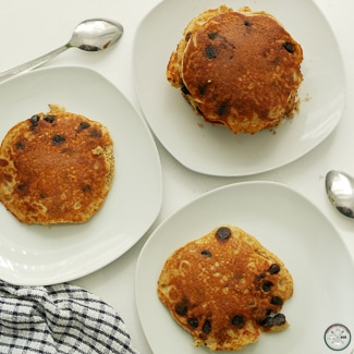 pancakes, pancakes sans gluten, recette pancakes, recette pancakes sans gluten, sans gluten, patisserie sans gluten