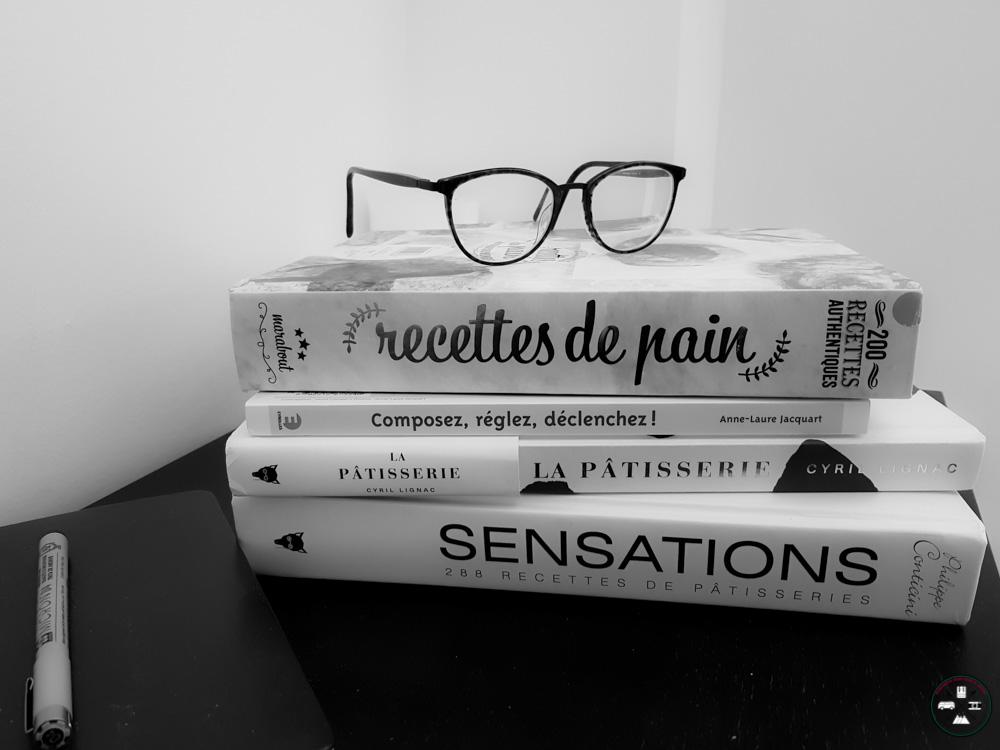 [BON PLAN] Envoyer des livres par La Poste à l'étranger