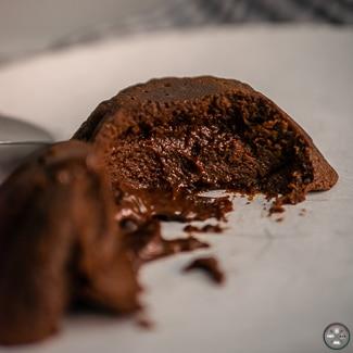 moelleux au chocolat, moelleux sans gluten, moelleux au chocolat sans gluten, recette de moelleux au chocolat, recette moelleux lignac, recette moelleux chocolat lignac