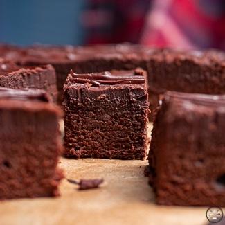 recette fondant au chocolat, fondant au chocolat, recette fondant, fondant au chocolat noir, fondant cyril lignac, gateau au chocolat cyril lignac