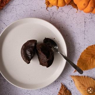 moelleux au chocolat, moelleux chocolat, gateau chocolat, gateau chocolat sans sucre, gateau sans sucre, recette gateau sans sucre, recette moelleux chocolat