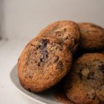 cookies, recette cookies, cookies buzzfeed, recette cookie buzzfeed, recette buzzfeed, recette cookies au chocolat, buzzfeed cookies