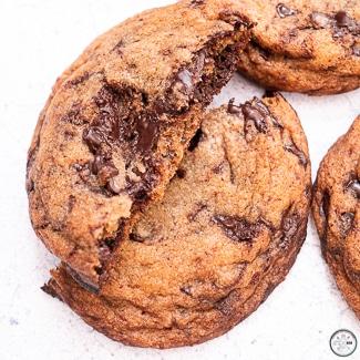cookies au chocolat, recette cookies, recette cookies au chocolat, cookies au chocolat meilleure recette, cookies, biscuits, biscuits au chocolat, cookies recette
