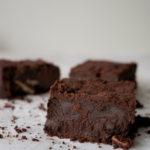 brownie, recette brownie, brownie americain, recette brownie americain, gateau chocolat, patisserie, patisserie au chocolat, recette brownie chocolat, chocolat, patisserie americaine, recette patisserie, recette gateau, recette brownie americain