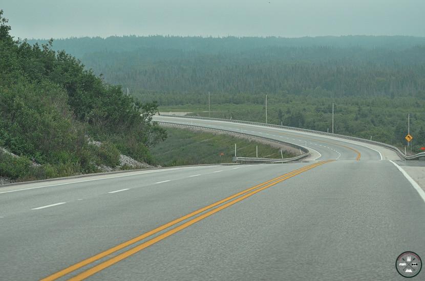 road trip quebec, road trip au quebec, quebec vanning, road trip, canada road trip, itineraire road trip, itineraire quebec, voyage quebec, voyage canada