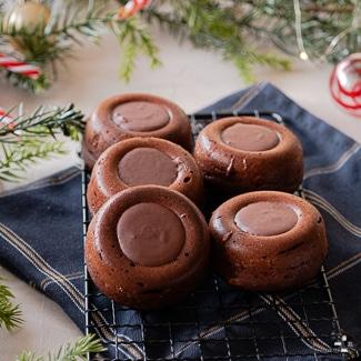gateau chocolat et beurre de cacahuète, gateau chocolat sans gluten, recette gateau chocolat et cacahuète, recette gateau chocolat et beurre de cacahuete, recette gateau au chocolat cacahuete, gateau cacahuete marocain, gateau chocolat cacahuete, brownie chocolat cacahuete, gateau chocolat beurre de cacahuete, recette gateau au cacahuete facile, gateau a base de cacahuete, gateau aux cacahuetes