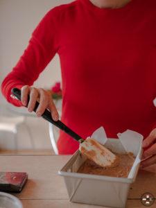 pain d'épices moelleux, pain d'épices, épices, gateau noel, pain d'épices rapide, pain épices, pain épices moelleux, pain épices miel, épices pain épices, pain epices, pain epices facile