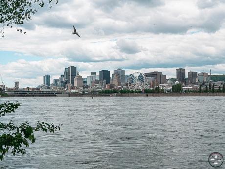Où habiter à Montréal ? Le guide pour choisir votre quartier
