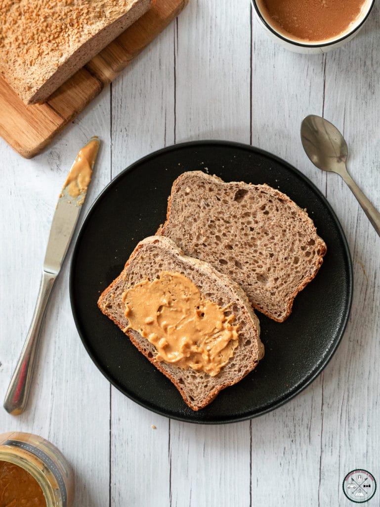 pain de mie sans gluten, sans gluten, recette sans gluten, pain sans gluten, boulangerie sans gluten, recette pain sans gluten, recette pain de mie