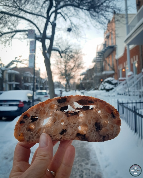 Boulangeries à Montréal : 11 adresses à découvrir
