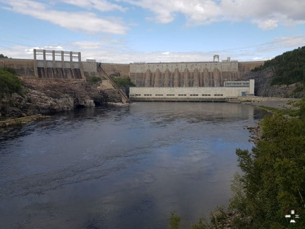 barrage manic 2
