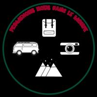 cropped-logo-sans-fond-rouge-1-e1581973628664-4.png